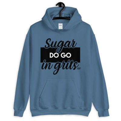 indigo blue sugar do go in grits hoodie.jpg